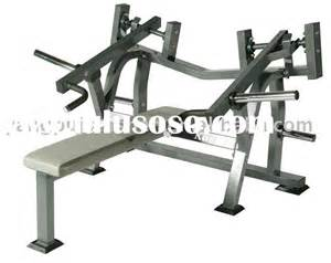 what should i be benching how does this machine compare to an actual bench press