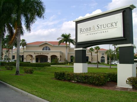 home design center fort myers home design center fort myers 28 images banners