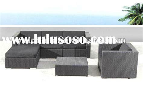 sofa mart corpus christi gainsborough knightsbridge sofa bed