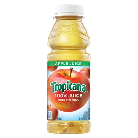 apple juice calories tropicana apple juice nutrition facts blog dandk