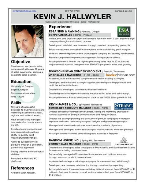 professional profile resume professional profile