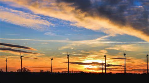 maisons nature et bois 4058 image libre ciel soleil coucher de soleil nuage