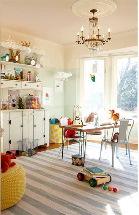 alternatives to a dining room dining room alternatives
