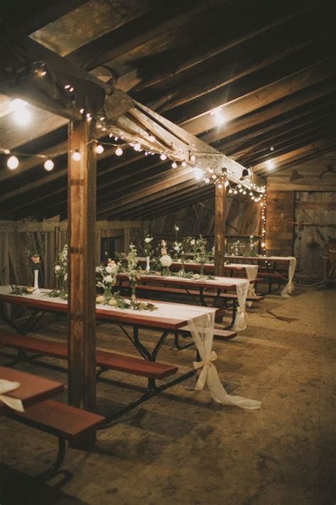 Rustic and Bohemian Styled Salt Lake City Wedding