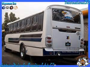 Cardenas Mercedes Harlingen Cardenas Vs Mercedes