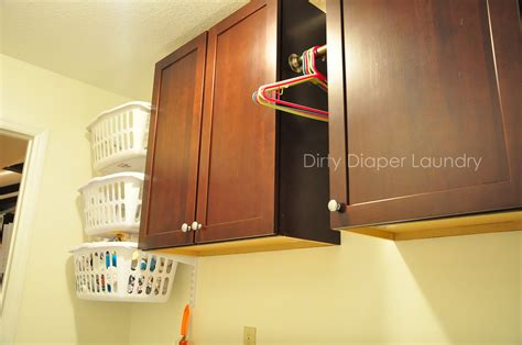 How To Install Cabinets In Laundry Room 100 Installing Cabinets In Laundry Room How To Install Laundry Room Cabinets Best Laundry