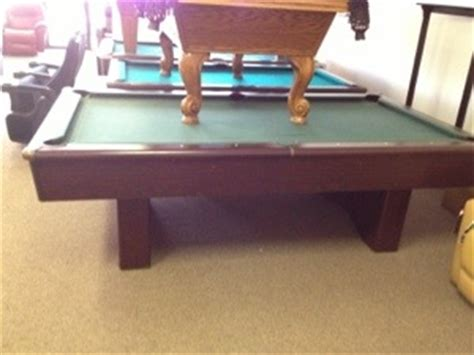Black Friday Used Pool Table Sale Billiards And