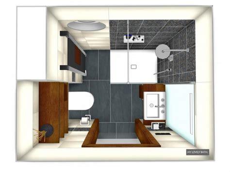 kleine hälfte badezimmer entwürfe badezimmer design aufteilung