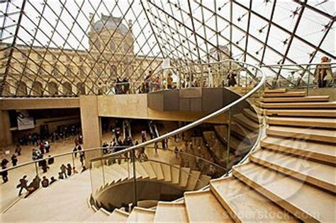 louvre museum sections louvre pyramid lobby du louvre louvre museum the