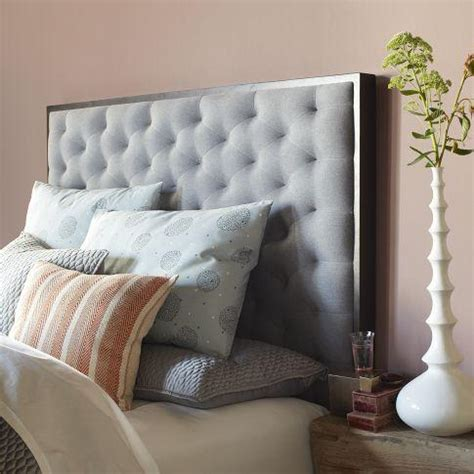west elm headboards tilden headboard west elm