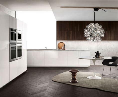 pavimento laminato in cucina in cucina scelgo laminato o laccato cose di casa