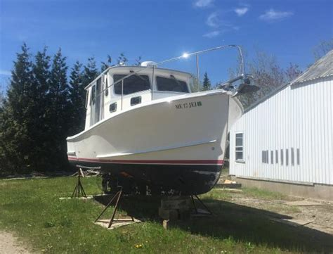 calvin beal boats calvin beal boats for sale boats