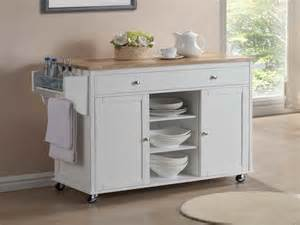 small kitchen islands on wheels car interior design 10 types of small kitchen islands on wheels