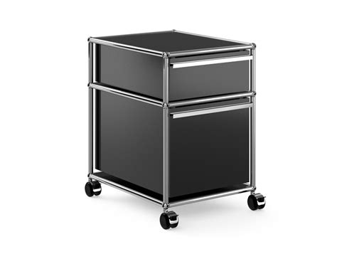 rollcontainer für schreibtisch rollcontainer designklassiker bestseller shop f 252 r m 246 bel