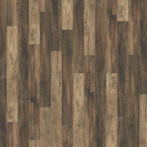 port royal sa590   sunlight beige Laminate Flooring: Wood
