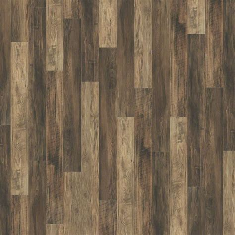 port royal sa590   sunlight beige Laminate Flooring: Wood