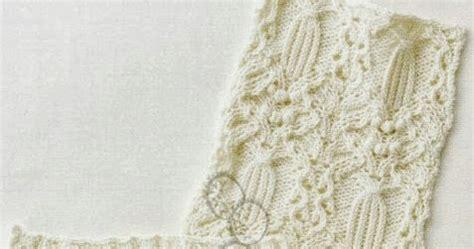 tutorial topi rajut dewasa day dream cyquita free knitting pattern pola rajut