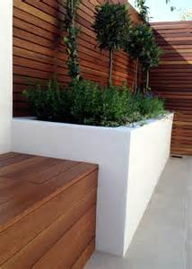 Small Garden Design Ideas Low Maintenance Small Modern Garden Design Garden