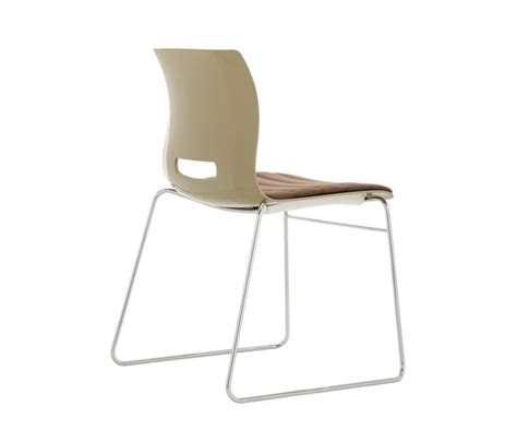 Allermuir Casper Bar Stool by Casper By Allermuir Limited Product