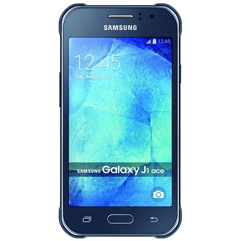 Samsung J1 Ace 2016 8gb Blue samsung galaxy j1 ace neo 2016 8gb lte black buy