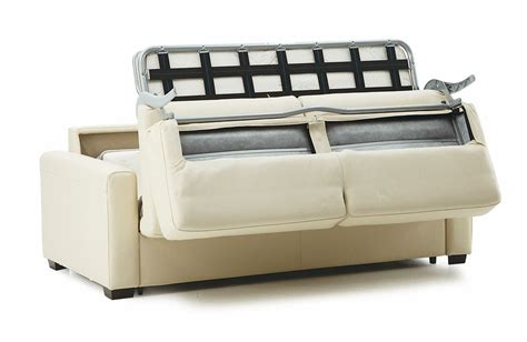 Designer Sleeper Sofa by 24 Designer Sleeper Sofa Auto Auctions Info
