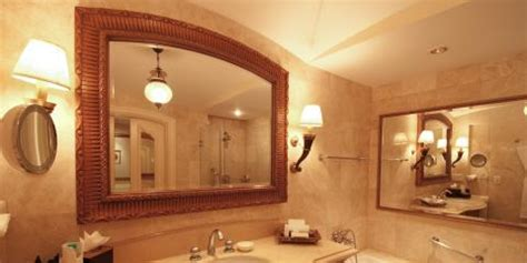 bathroom mirrors st louis broken bathroom mirror do you need mirror replacement or