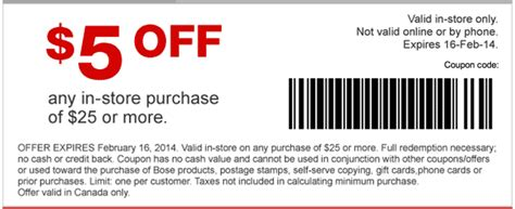 staples coupons october 2014 gallery for gt staples coupons february 2014