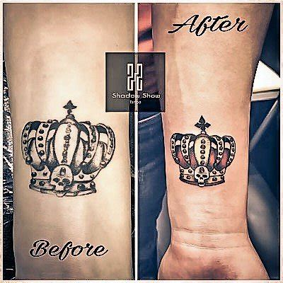 tattoo regulation singapore tattoo cover up singapore repair and touch up service