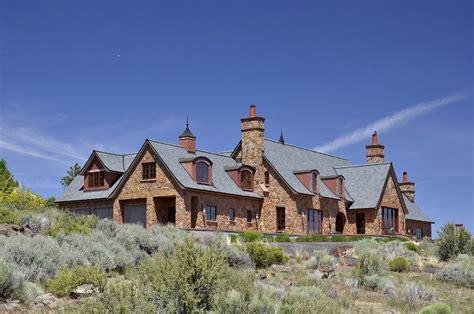 Bend Oregon Luxury Homes Bend Oregon Real Estate Trends