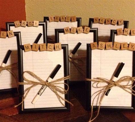 Good Great Employee Christmas Gifts #1: Ca7b73f4bd23a707287c26aff26d9dd1--gifts-for-employees-employee-gifts.jpg