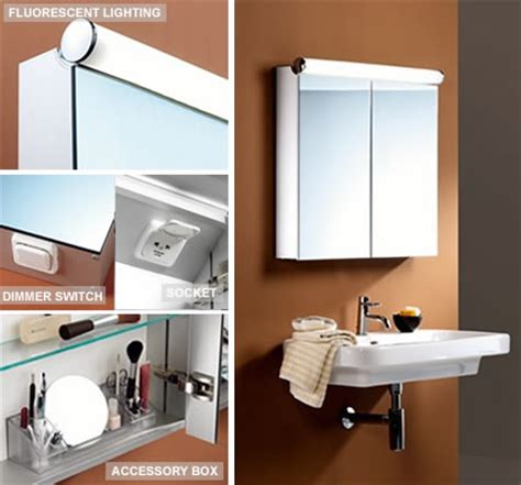 schneider mirrored bathroom cabinet prideline mirror cabinet bathroom cabinets by schneider