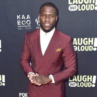 kevin hart laugh out loud kevin hart picture 127 kevin hart s laugh out loud