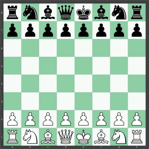 layout for chess game chess board layout 28 images the many faces of chess