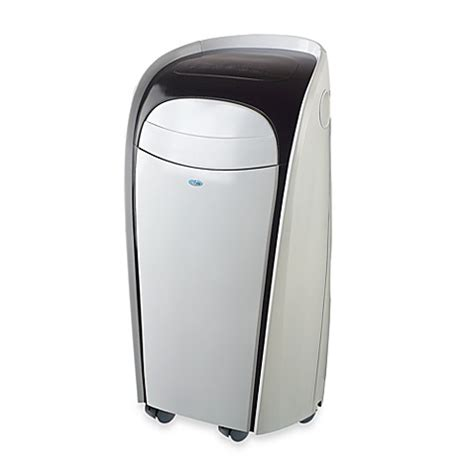 bed bath and beyond air conditioner perfect aire 10 000 btu portable air conditioner bed bath beyond