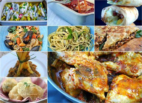 cucina napoletana natale menu napoletano per ferragosto carne e pesce arte in cucina