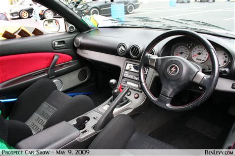nissan silvia interior car picker nissan silvia interior images