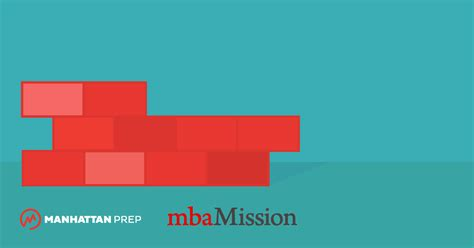 Gre For Mba Admission by Mba For Gre Clases Particulares Classes Gre Quant Y Gre