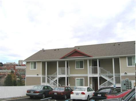 Apartment Rentals Pullman Ridgeview Apartments Rentals Pullman Wa Apartments