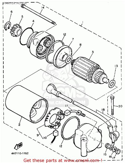 yamaha 550 seca wiring diagrams wiring diagram schemes