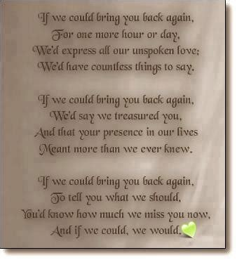 words of comfort for the loss of a pet words of comfort bereavement poems bereavement quotes