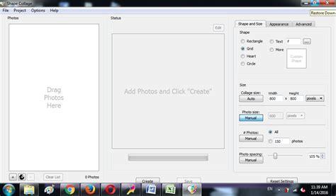 software membuat watermark foto mts amin darussalam nit s software untuk membuat foto