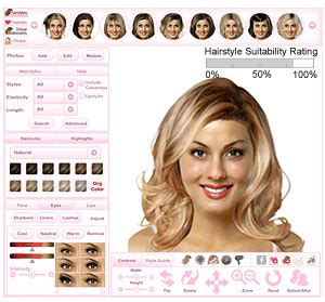 hairstyles  haircuts   thehairstylercom