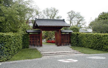 japanischer garten frankfurt freiburg japanischer garten 228 sthetisch optischer genuss