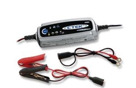 corvette battery charger c7 corvette ctek 3300 battery charger tender rpidesigns