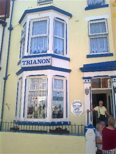 houses to buy in blackpool trianon guest house blackpool guesthouse reviews photos price comparison