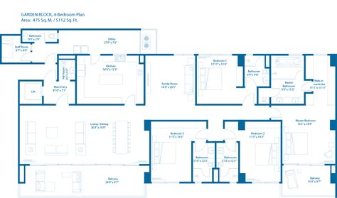 embassy floor plan embassy lake terraces bangalore discuss rate review