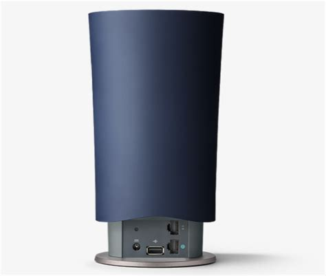 Router Onhub google s new onhub is a 200 wi fi router and smart home hub ars technica