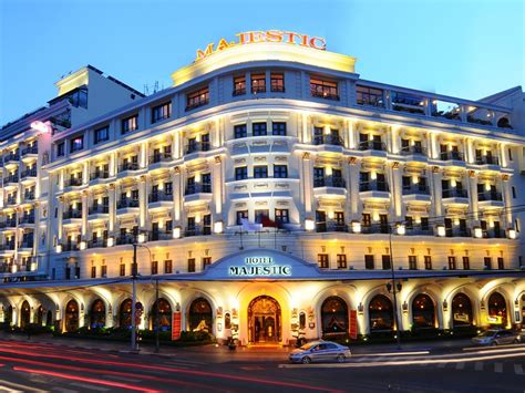 city inn hotel ho chi minh city hotels compare 2 150 hotels on hotelless