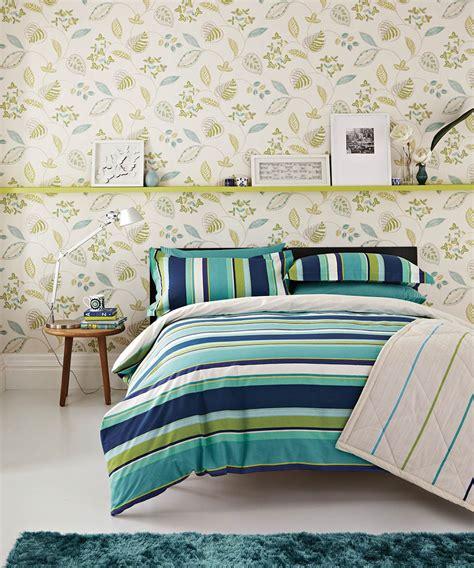 Bed Cover King Bonita Merpati designer bedlinen harlequin bonita king size duvet cover