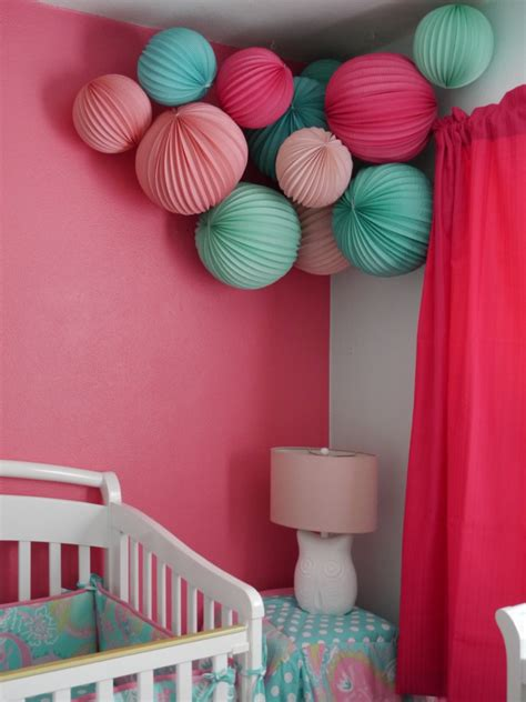 Decorating With Paper Lanterns Bedroom by Bedroom Inspiring Decorating Ideas With Paper Lanterns For